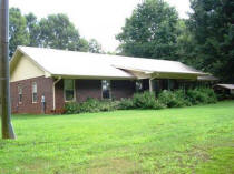 Woodland School District on acreage... Call Wayne at Lake Wedowee Real Estate 256-357-2050, 678-361-5362
