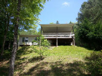 LH646 � NEW LISTING! Lakefront - Call Tammy Sanders, Lake Wedowee Real Estate, www.sellingwedowee.com