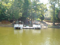 Call Brian Davidson, Lake Wedowee Real Estate, www.lakewedoweerealestate.com